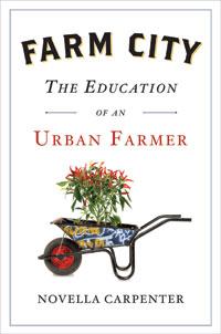 'Farm City'