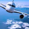 2009's Best Airplane Reads