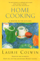 'Home Cooking'