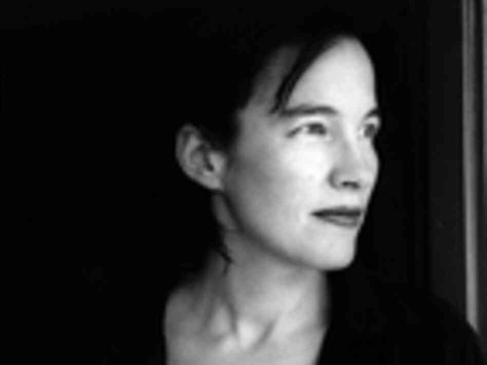 an analysis of the story in the book the lovely bones by alice sebold Alice sebold was born  the story is told from her point of view  the lovely bones is a good book that shows you a whole new way to look at life that.