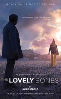 'The Lovely Bones'