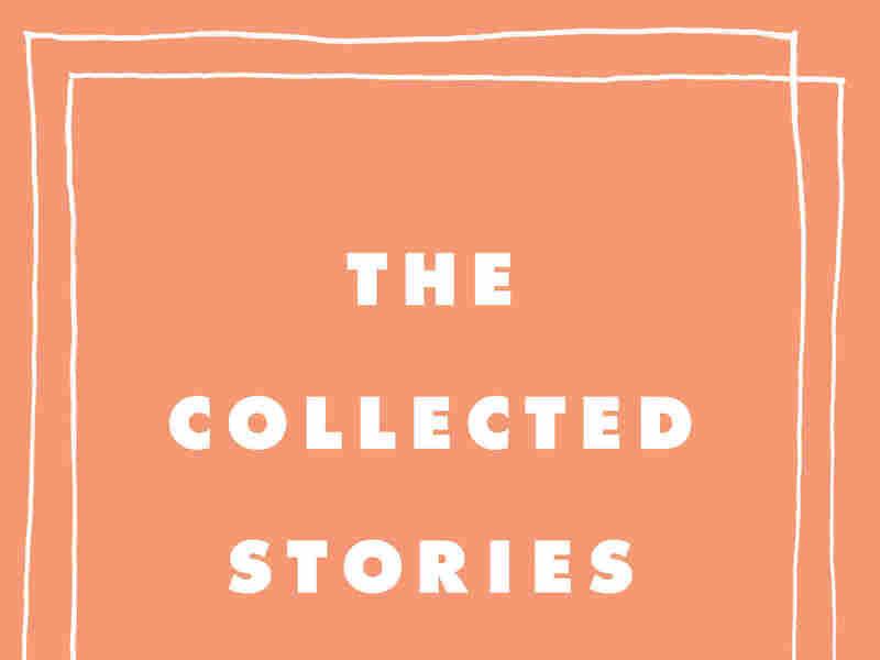 'Lydia Davis' book cover