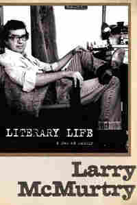 'Literary Life: A Second Memoir'