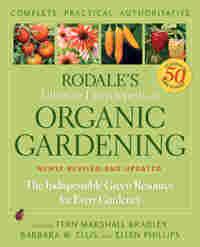 'Organic Gardening'