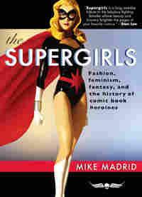'The Supergirls'