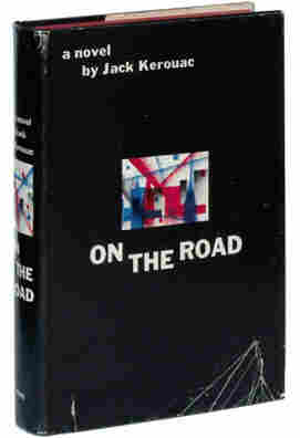 'On The Road'