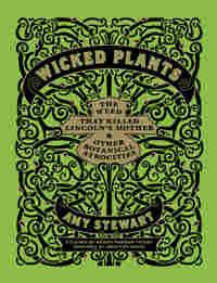'Wicked Plants'