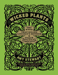 'Wicked Plants'