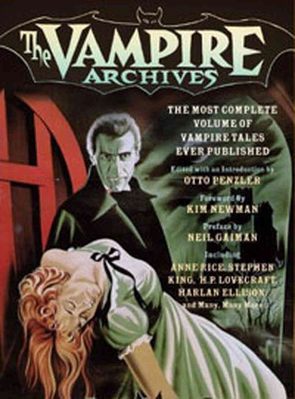 vampires through history in fiction Top 10 real people alleged to be vampires 22 had a negative side effect that blurs history and can even have fatal cases where fact is stranger than fiction.
