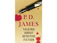 c: 'Talking About Detective Fiction'