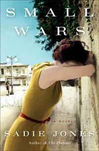'Small Wars'