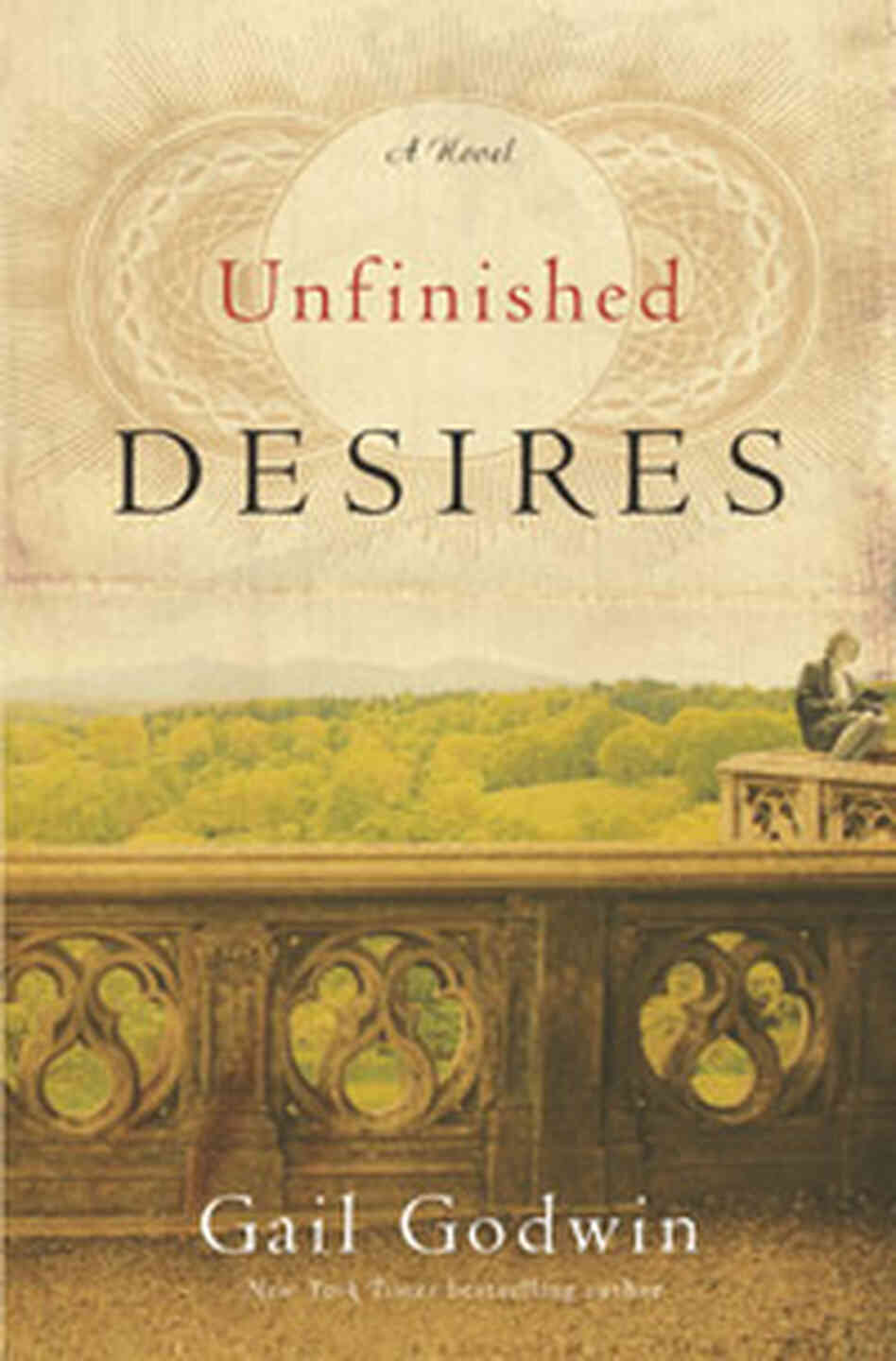 c: 'Unfinished Desires'