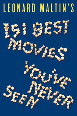 151 Best Movies You've Never Seen
