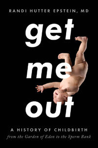 Get Me Out': Making Babies Through The Ages : NPR