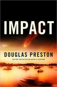 'Impact'