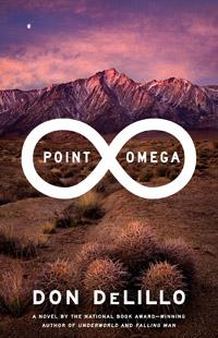 'Point Omega'