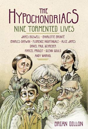 'The Hypochondriacs'