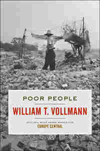 'Poor People' by William Vollman