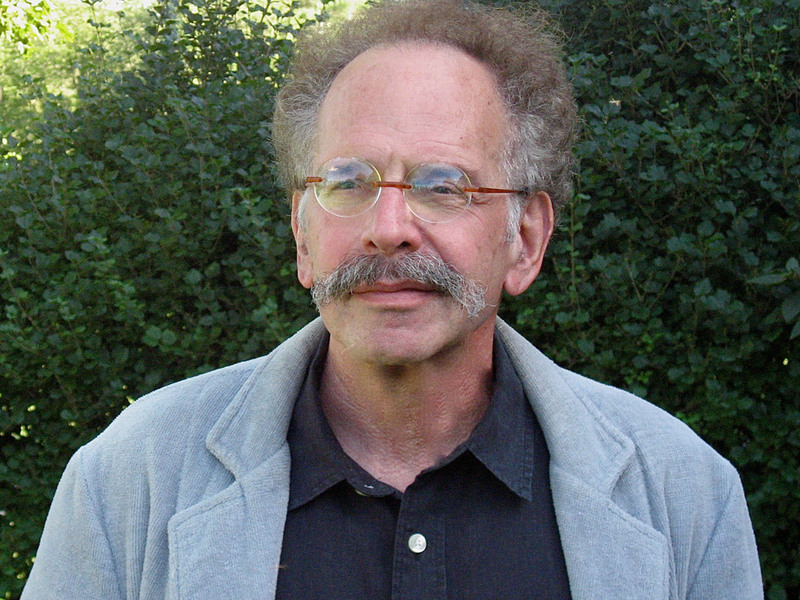 Book Review: 'Star: How Warren Beatty Seduced America