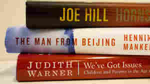 What We're Reading, Feb. 23 - Mar. 1