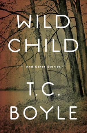 'Wild Child'