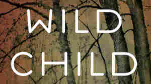 'Wild Child' cover detail