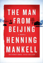 'The Man From Beijing'