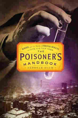 'The Poisoner's Handbook