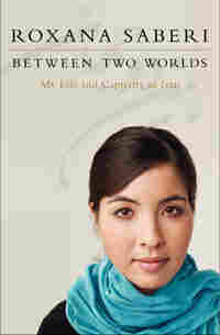 Between Two Worlds: Cover Detail