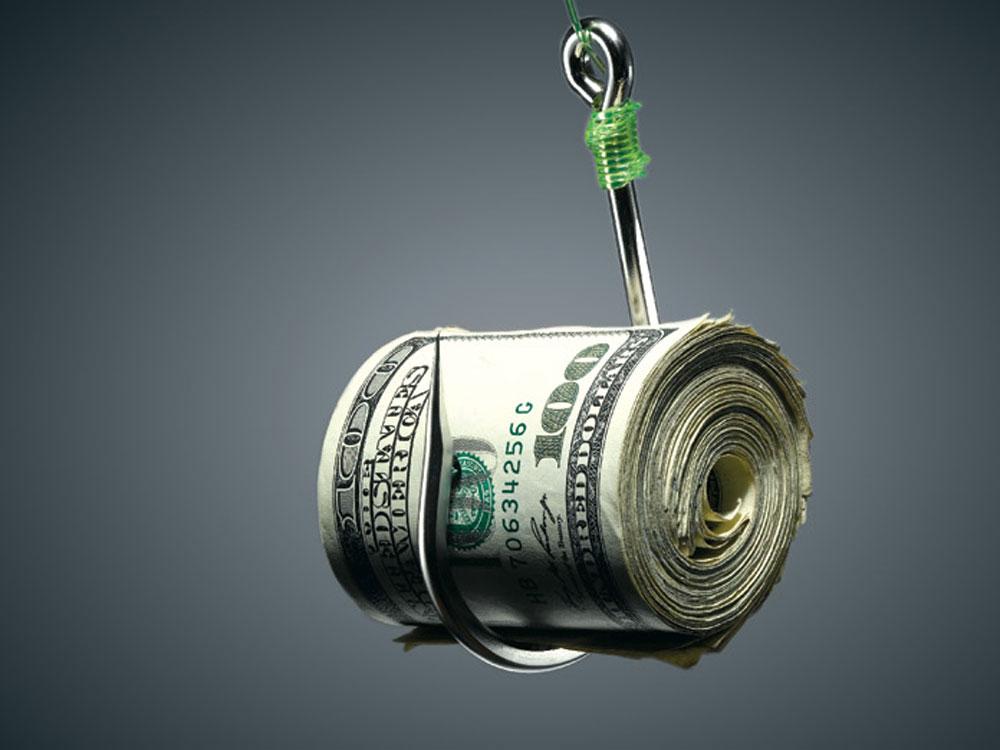 Liar poker million dollar bet on silver rules of sports betting