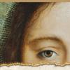 'Jesus, Interrupted' Detail