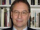David Albright