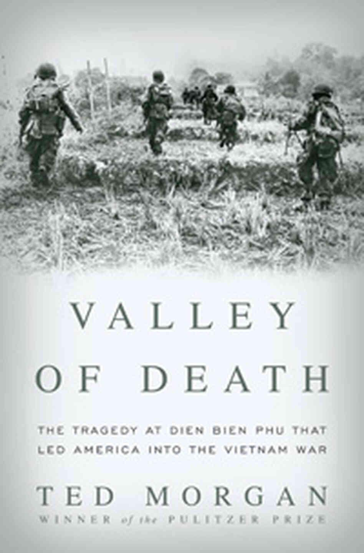 [Excerpt] Vietnamese folk religion