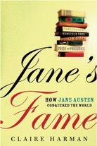 'Jane's Fame'