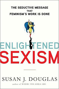 'Enlightened Sexism'