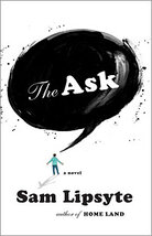 'The Ask'
