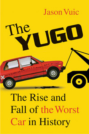 'The Yugo'