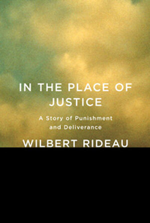 In the Place of Justice