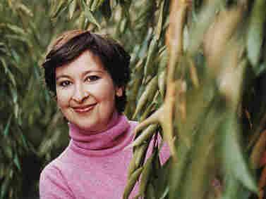 Firoozeh Dumas
