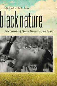 'Black Nature'