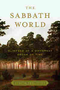 The Sabbath World: Cover detail