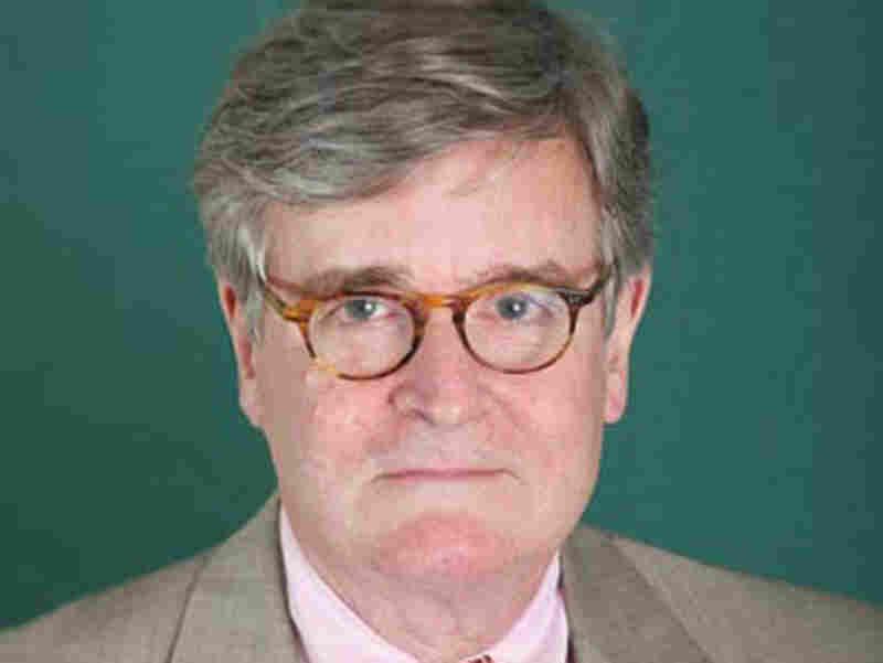 Ken Emerson
