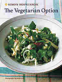 The Vegetarian Option