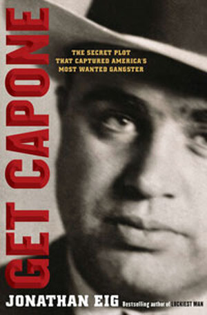 'Get Capone'