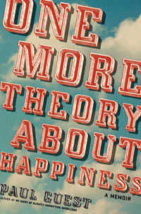 One More Theory About Happiness