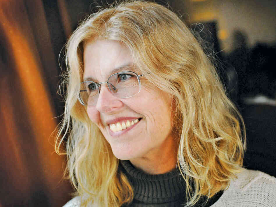 a book report on jane smileys novel a thousand acres Acreage and financing were facts as basic as name and gender in zebulon county, writes jane smiley in her new novel, which explores the lives of a.