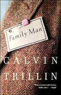 'Family Man'