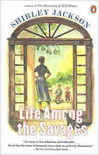 'Life Among the Savages'