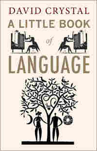Cover of 'A Little Book of Language'