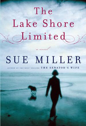 Lake Shore Limited